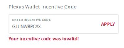 Incentive_Codes_2.JPG