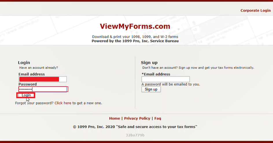 View_My_Forms_3.png