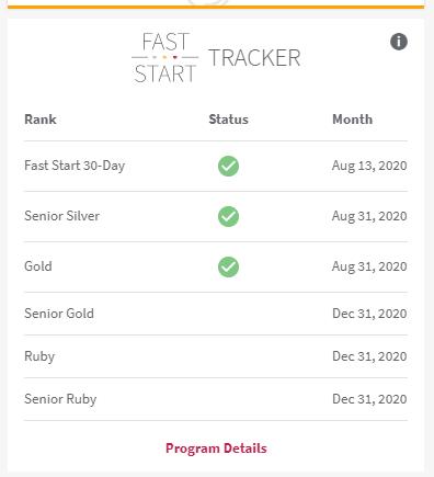 Fast_Start_Tracker_2.png